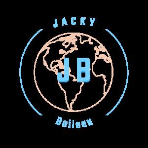 Logo_sans_fond