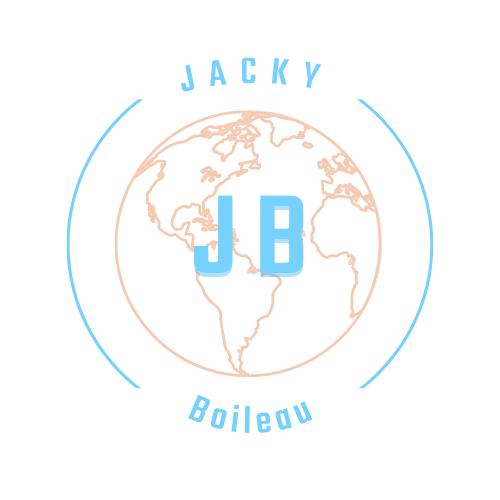 Jacky boileau